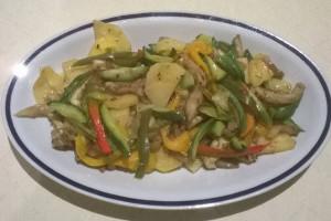 cucina2-allecamelie