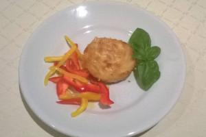 cucina3-allecamelie